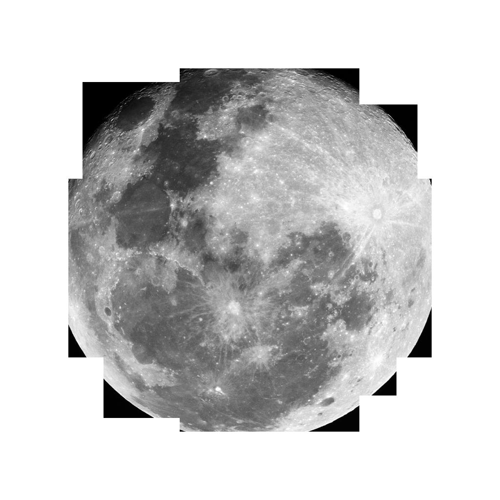 moon_PNG51